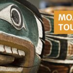 Museum of Anthropology Tours